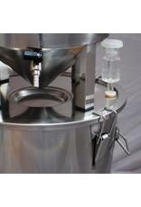 SS Brewing Technologies BrewBucket Brewmaster Series Fermenter - 7 Gallon