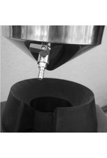 SS Brewing Technologies 3.5 Gallon Brew Bucket Mini Fermenter