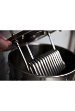 SS Brewing Technologies BrewBucket FTSs - Fermentation Temperature Stabilization System
