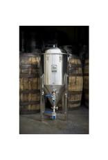 SS Brewing Technologies 14 Gallon Chronical Fermenter