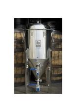 SS Brewing Technologies 1/2 Barrel Chronical Fermentor
