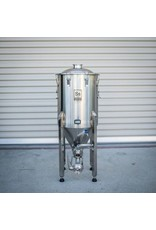 SS Brewing Technologies 14 Gallon Bremaster Series Chronical