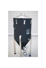 SS Brewing Technologies 14 Gallon Bremaster Series Chronical