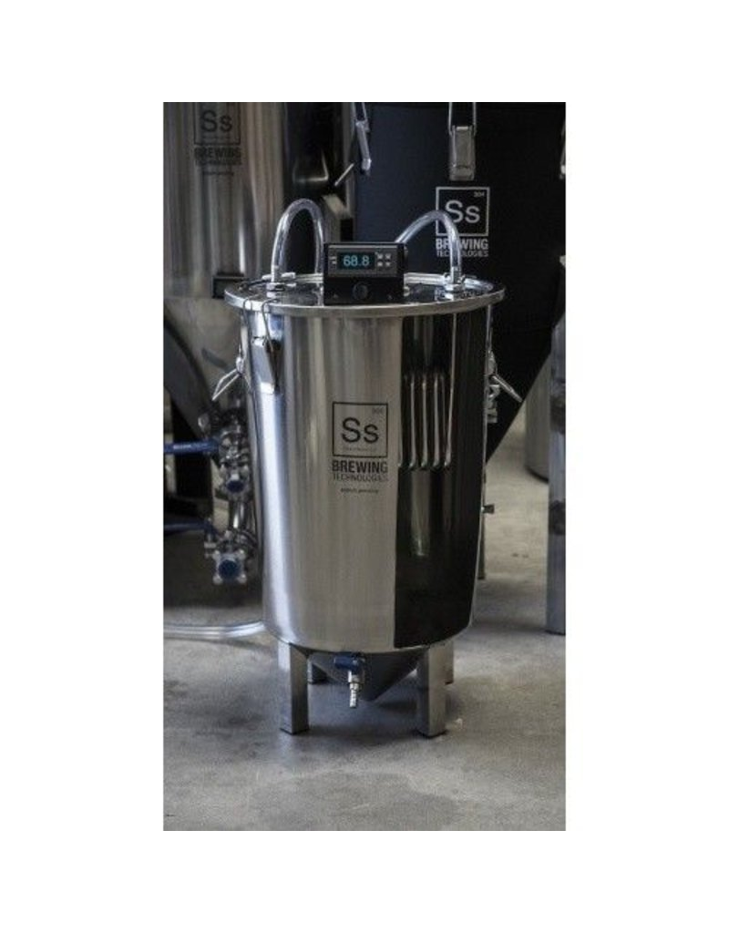 SS Brewing Technologies BrewBucket FTSs - Fermentation Temperature Stabilization System