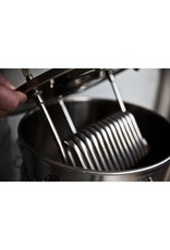 SS Brewing Technologies 7 Gal Chronical FTSs Fermentation Temperature Stabilization System