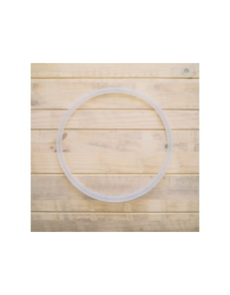 SS Brewing Technologies Chronical 1 bbl - Replacement Lid Gasket