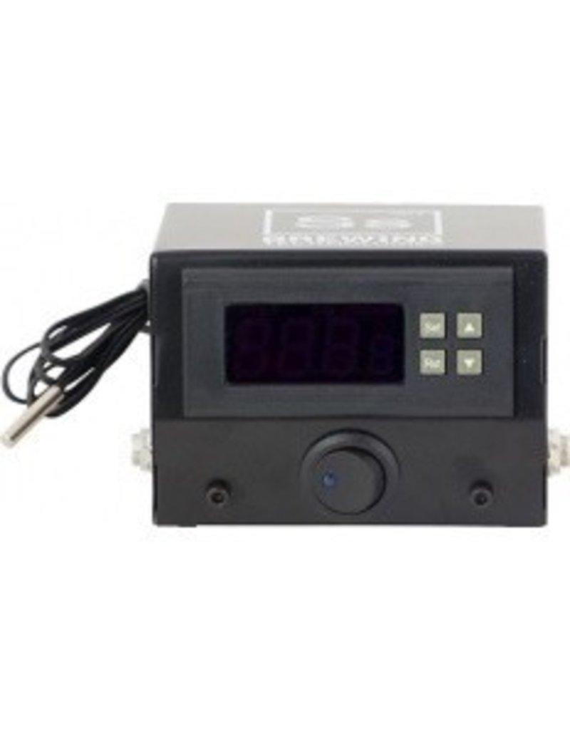 SS Brewing Technologies FTSs Control Box