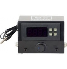 SS Brewing Technologies FTSs Control Box