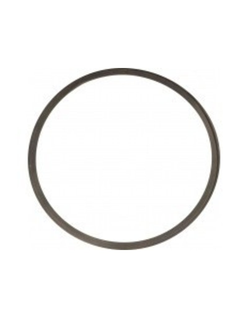 SS Brewing Technologies Silicone Gasket for 10 Gal InfuSsion Mash Tun False Bottom
