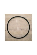 SS Brewing Technologies Silicone Gasket for 20 Gal InfuSsion Mash Tun False Bottom
