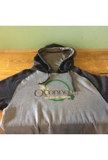 Citizenshirt O'Connor's Hoodie