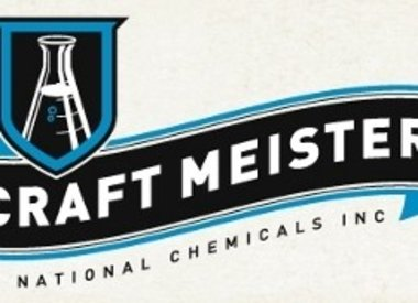 Craft Meister