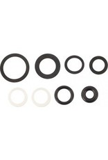 Intertap Faucet Seal Kit (Intertap)