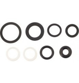Intertap Faucet Seal Kit (Intertap)