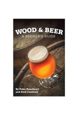 Wood and Beer (Bouckaert & Cantwell)