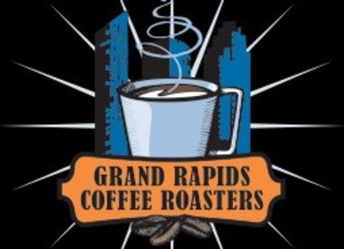 Grand Rapids Coffee Roasters