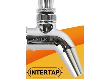 Intertap