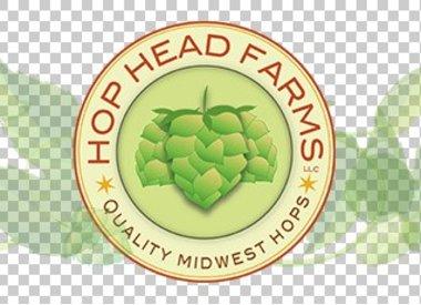 Hop Head Farms