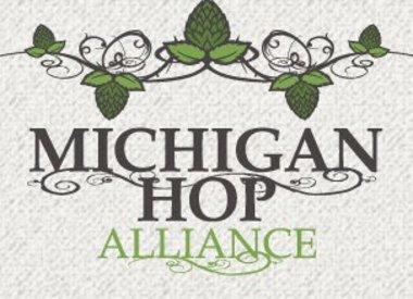 Michigan Hop Alliance