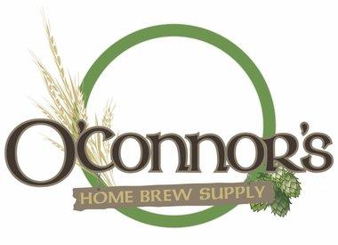 O'Connor's Home Brew Supply