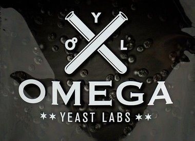 Omega Yeast Labs
