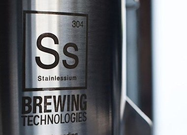 SS Brewing Technologies