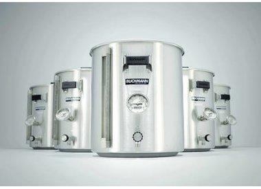 G2 Boilermakers
