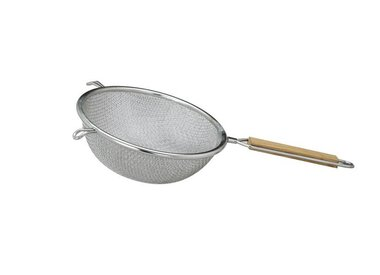 Funnels/Strainers/Bags