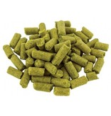 Eureka Hop Pellets 1 OZ (US)
