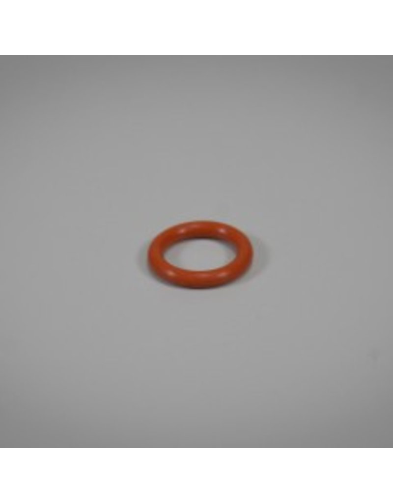 Blichmann O-ring - QuickConnector - Old Hex Style