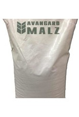 Avangard Avangard Light Munich Malt