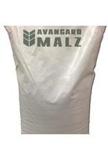 Avangard Avangard Light Munich Malt