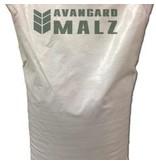 Avangard Avangard Wheat Malt