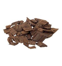 Oak Chips (American Heavy Toas) 4 OZ