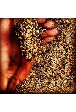 OConnors Home Brew Supply Midnight Wheat Porter