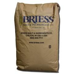 Briess Briess Caramel 40L