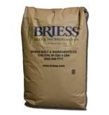 Briess Briess Caramel 80L