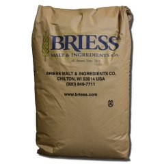 Briess Briess Chocolate Malt