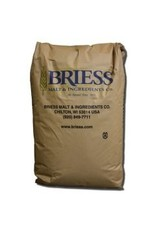 Briess Briess Pale Ale Malt