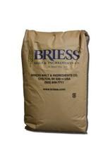 Briess Briess Torrified Wheat