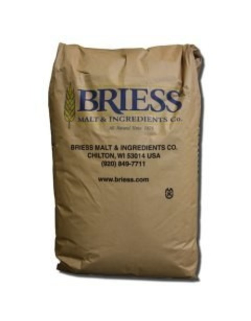 Briess Briess Torrified Wheat