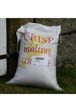 Crisp Crisp Brown Malt