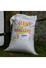 Crisp Crisp Brown Malt