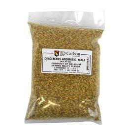 Dingemans Dingemans Aromatic Malt