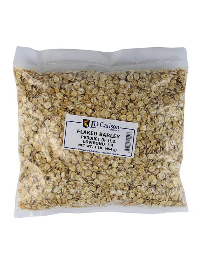 Briess Briess Flaked Barley
