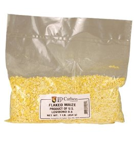 Briess Briess Flaked Maize
