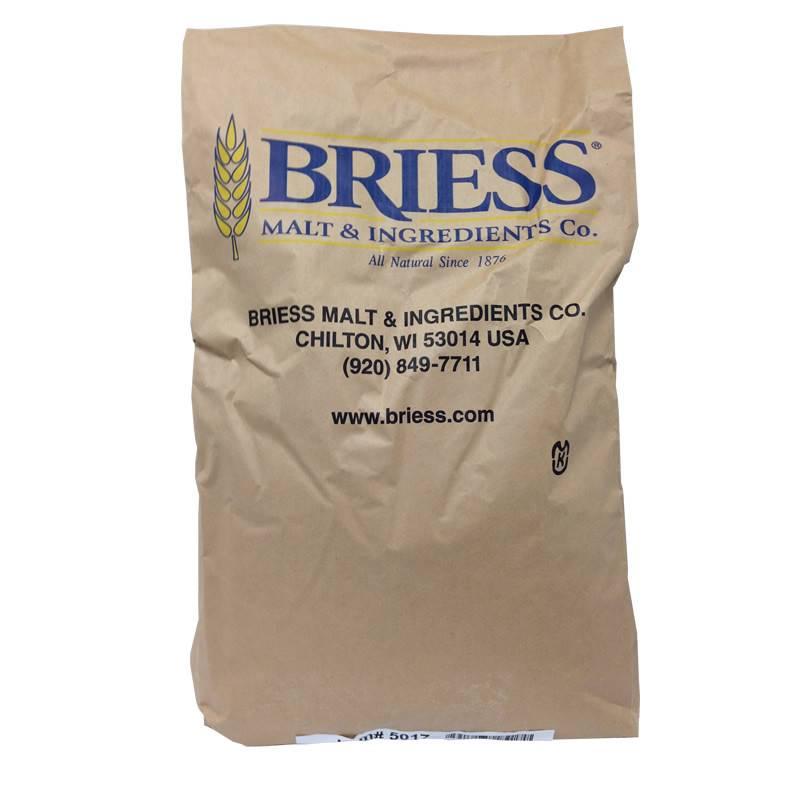 Briess Briess Flaked Maize