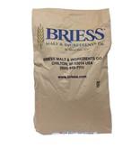Briess Briess Flaked Rice