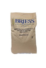 Briess Briess Flaked Rice