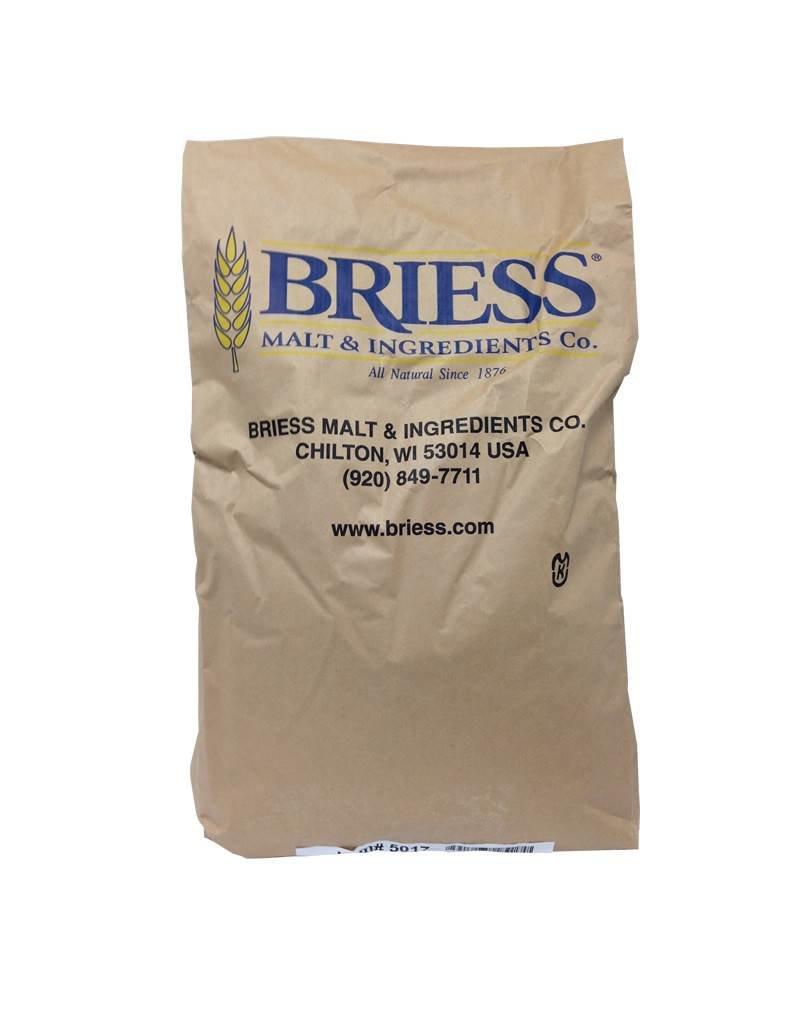 Briess Briess Flaked Rye